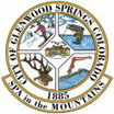 City of Glenwood Springs