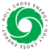 Holy Cross Energy